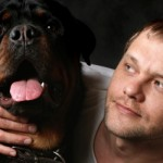 Understand Your Dog Behavior To Get Close To The Dog!