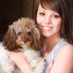 4 Must Items To Include In Pet Emergency First Aid Kit