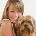 The Work Of The Pet Cancer Foundation