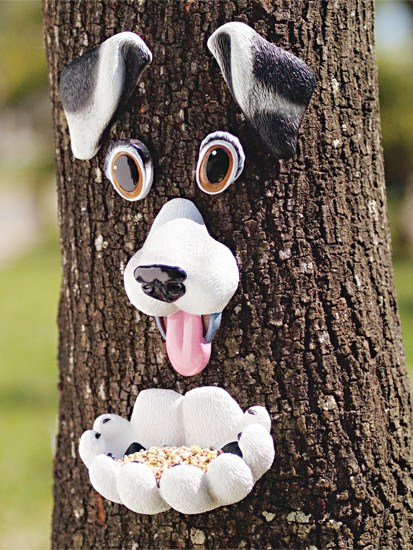 16 Creative Bird Feeder Designs The Pets Central