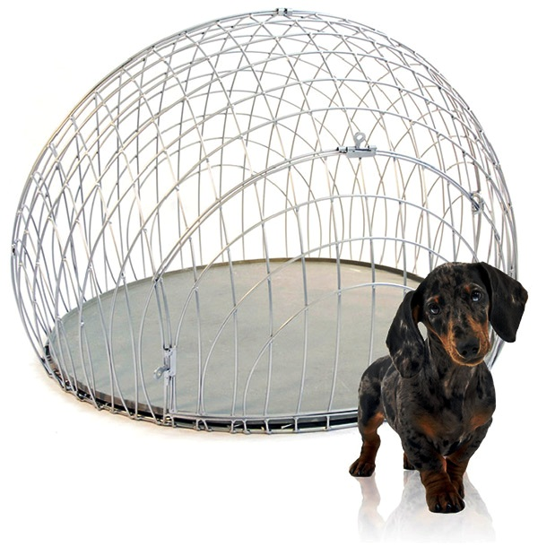 dog house plans for large dogs. dog-house15
