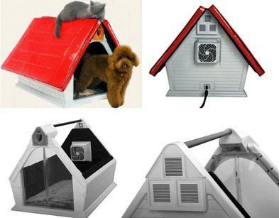 dog-house8