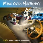 Have Fun With The Funniest 2010 Pet Calendar