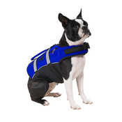 body glove pet flotation device