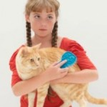 Hairball Problems And The Necessary Actions
