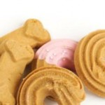 Dog Treats To Satisfy Your Pet's Appetite