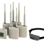 Keep Your Pet Safe With Wireless Dog Fence