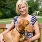 Tips To Consider While Choosing Female Dog Names