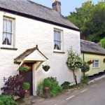 Dog Friendly Holiday Cottages