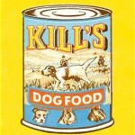 Choosing the Best Canned Dog Food