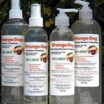 Finding the Proper Dog Grooming Products