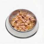 What are the Main Benefits of High Fiber Dog Food?