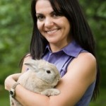 Quick Facts About Rabbits as Pets