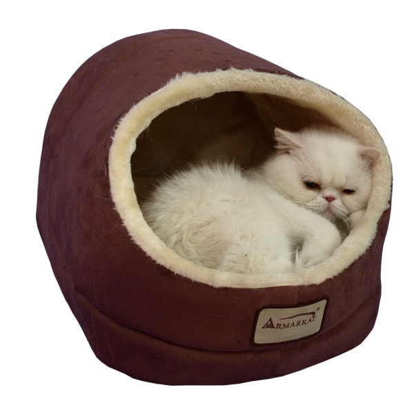 30 Unique and Modern Pet Beds - The Pets Central