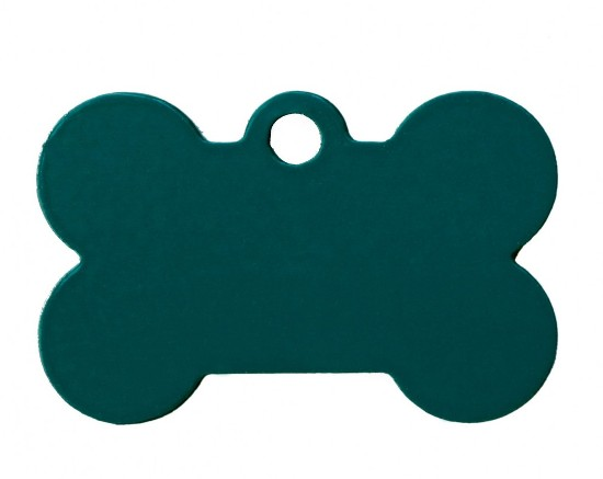 dog license ID tags