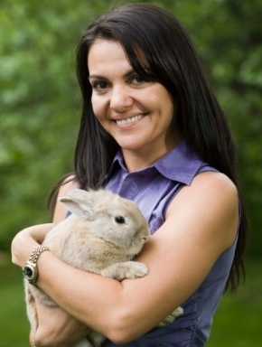 Facts About Rabbits as Pets